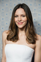 Katharine McPhee picture G734939