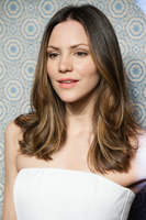 Katharine McPhee picture G734940