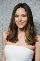 Katharine McPhee picture G734941