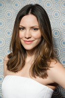 Katharine McPhee picture G734942