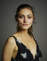 Phoebe Tonkin picture G734947