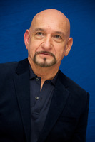 Ben Kingsley picture G734971