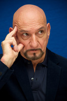 Ben Kingsley picture G734972