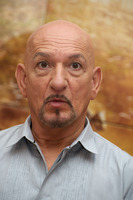 Ben Kingsley picture G734974