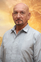 Ben Kingsley picture G734976