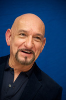 Ben Kingsley picture G734977