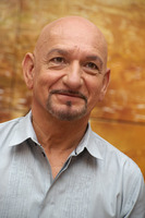 Ben Kingsley picture G734978