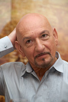 Ben Kingsley picture G734979