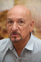 Ben Kingsley picture G734980