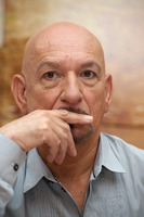 Ben Kingsley picture G734981