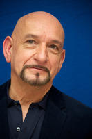 Ben Kingsley picture G734982