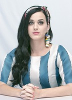 Katy Perry picture G735087