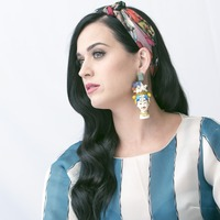 Katy Perry picture G735088
