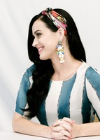 Katy Perry picture G735091