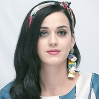 Katy Perry picture G735097
