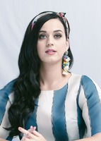 Katy Perry picture G735100