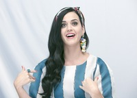 Katy Perry picture G735104