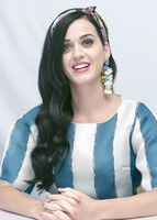 Katy Perry picture G735106