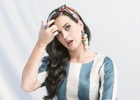 Katy Perry picture G735107