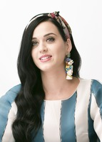 Katy Perry picture G735109