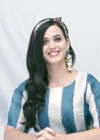Katy Perry picture G735112