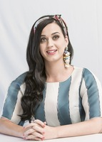 Katy Perry picture G735113