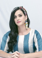 Katy Perry picture G735114