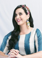 Katy Perry picture G735115