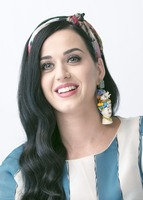 Katy Perry picture G735117