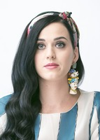 Katy Perry picture G735119