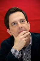 Ed Helms picture G735189