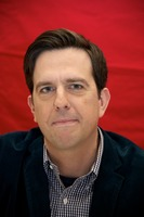 Ed Helms picture G735190