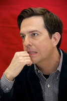 Ed Helms picture G735191