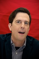 Ed Helms picture G735192