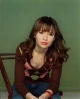 Emily Browning picture G73520