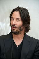 Keanu Reeves picture G735276