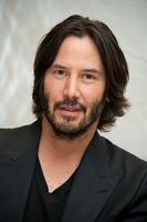 Keanu Reeves picture G735277