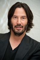 Keanu Reeves picture G735278