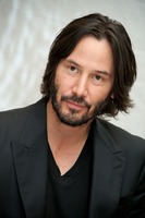Keanu Reeves picture G735279