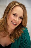 Amy Ryan picture G735297