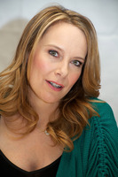 Amy Ryan picture G735299