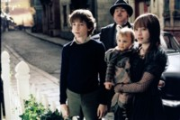 Emily Browning picture G73530