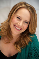 Amy Ryan picture G735302