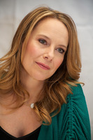 Amy Ryan picture G735304
