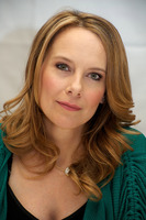 Amy Ryan picture G735305