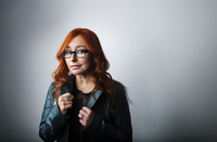 Tori Amos picture G735307
