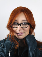 Tori Amos picture G735308