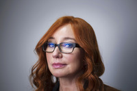 Tori Amos picture G735309