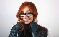 Tori Amos picture G735310