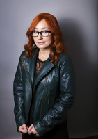 Tori Amos picture G735311